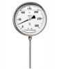 Gas Filled Dial Thermometer - Prisma