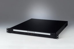 PC 1U Rackable  - Prisma