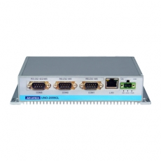 PC compact - Prisma