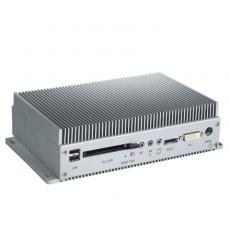 PC haute performance  - Prisma