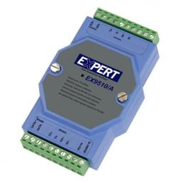 EX9510-A répéteur RS422/485  - Prisma