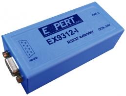 EX9312-I  répéteur RS232  - Prisma
