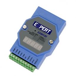 EX9013D 1 entrée analogique diff. - Prisma
