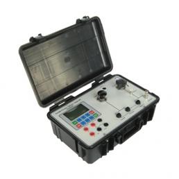 Calibrateur de pression pneumatique  - Prisma