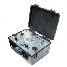 Calibrateur de pression Pneumatique & hydraulique - Prisma
