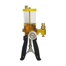 Hydraulique 200/350 bar - Prisma