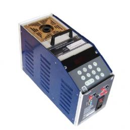 Calibrateur très basse température  - Prisma