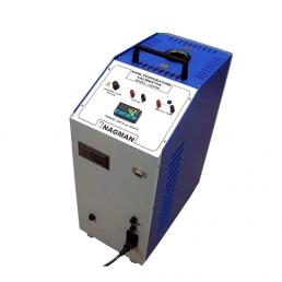 Calibrateur haute température - Prisma