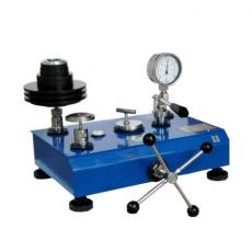 Balance manométrique hydraulique  - Prisma