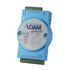 Modules E/S numérique Ethernet - Prisma
