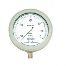 Manomètre pression absolue - Prisma