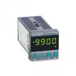 9900 Single Loop Temperature Controler  - Prisma