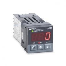 N6500 Régulateur de température monoboucle  - Prisma