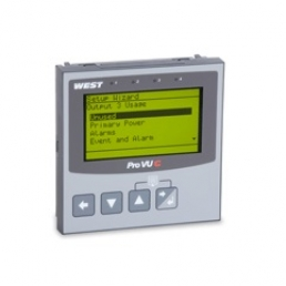 ProVU Compact Régulateur monoboucle - Prisma