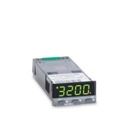 3200 Régulateur de température monoboucle - Prisma
