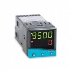 9500P Régulateur de température monoboucle - Prisma