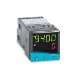 9400 Single Loop Temperature Controller  - Prisma