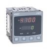 4100+ Régulateur de température monoboucle - Prisma