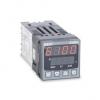 6100+ Régulateur de température monoboucle - Prisma