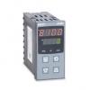 8100+ Régulateur de température monoboucle - Prisma
