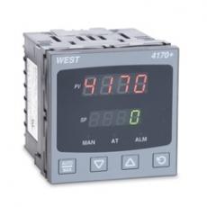 4170+ Régulateur de température monoboucle - Prisma