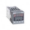 6170+ Régulateur de température monoboucle - Prisma