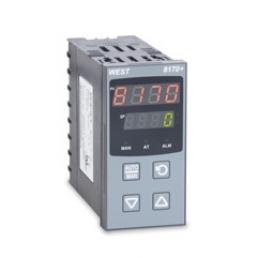8170+ Régulateur de température monoboucle   - Prisma