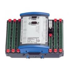 KS 816 Régulateur de température multiboucle - Prisma