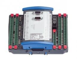 KS 800 Régulateur de température multiboucle - Prisma