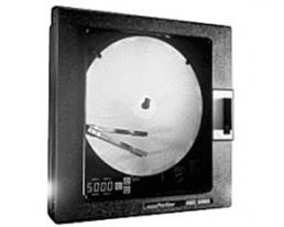 MRC5000 Enregistreur Contrôleur - Prisma