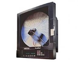 MRC9000 Enregistreur Contrôleur - Prisma