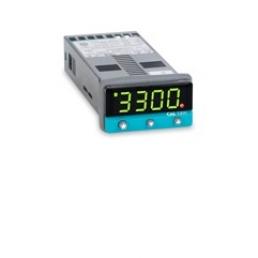 CAL 3300 Régulateur monoboucle - Prisma