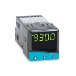 9300 Régulateur de température monoboucle - Prisma