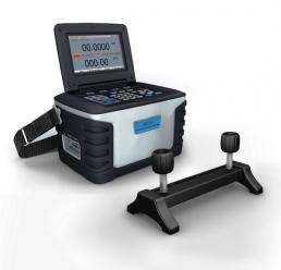 ADT-761-LA & ADT-761-MA & ADT-761-HA Calibrateur de pression automatique Additel  - Prisma