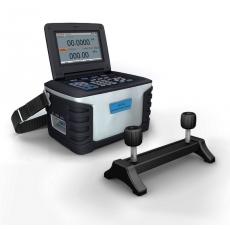 ADT761-BP Calibrateur de pression automatique - Prisma