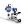 Calibrateur de pression digital - ADT-672 - Prisma