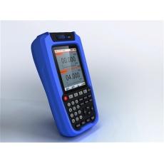 Calibrateur de boucle multifonction - ADT-220 - Prisma