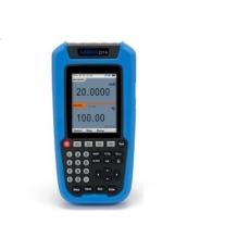 Calibrateur de température multifonction - ADT-221A - Prisma
