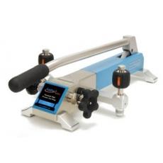 ADT-919A - Pompe de test haute pression pneumatique  - Prisma