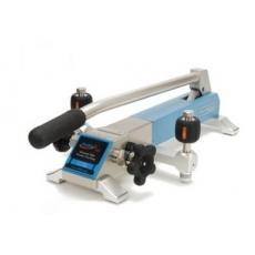 ADT-920 - Pompe de test haute pression pneumatique  - Prisma