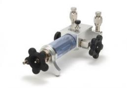 ADT-925 - Pompe de test pression hydraulique  - Prisma