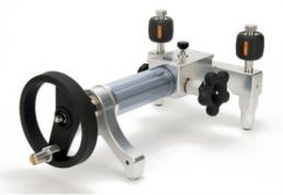 ADT-927 - Pompe de test pression hydraulique  - Prisma