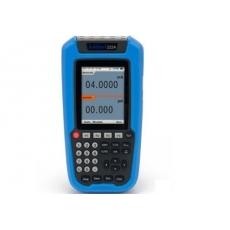 Calibrateur de process multifonction - ADT-222A - Prisma