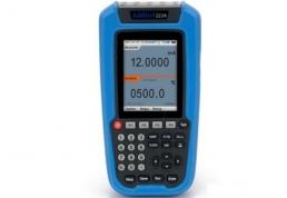 Calibrateur multifonction - ADT-223A - Prisma