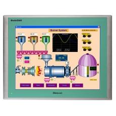 Série PLC + HMI - Prisma