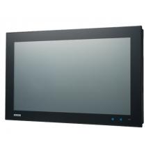 Panel PC Panoramique Fanless Série PPC-4 - Prisma