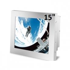 Panel PC Série x86 IPC - Prisma