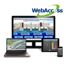 Supervision Software - Prisma