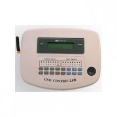 GSM 8000 - 8 analog input GSM controllers - Prisma