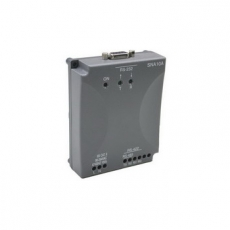 RS-485 TO RS-232 CONVERTER - Prisma